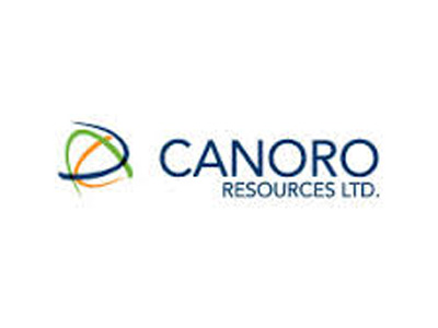 CANORO RESOURCES LTD, ASSAM