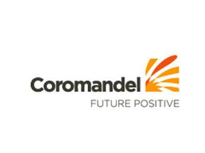 COROMANDAL FERTILIZER
