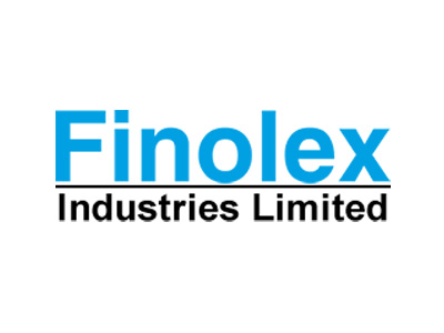 FINOLEX INDUSTRIES