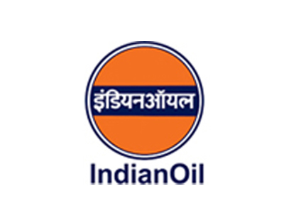 INDIAN OIL LIMITED