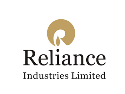 RELIANCE INDUSTRIES LIMITED, JAMNAGAR