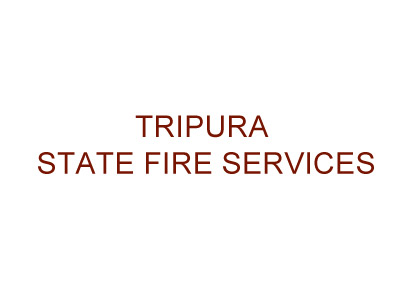 TRIPURA STATE FIRE SERVICES
