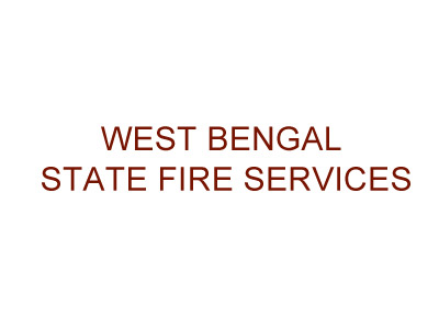 WEST BENGAL STATE FIRE SERVICES